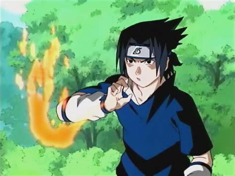 imagenes que se mueven de sasuke uchiha imagenes sasuke naruto
