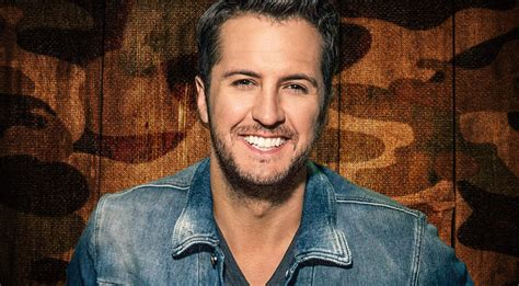 luke bryan questions how well do you know luke bryan quiz country rebel