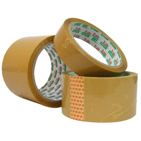 Kitchen Pantry Cabinet Furniture Tapes Pacific Office One Of Leading Office Supply