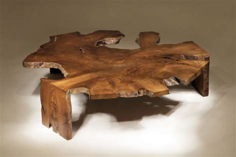 Really Cool Coffee Tables Modern Coffee Tables 50 Cool Designs And Pictures