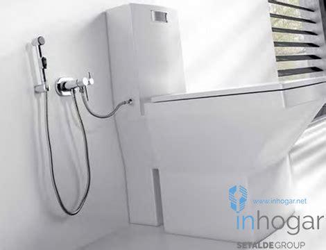 grifo inodoro bidet ducha higiénica como cambiar un bidet simple trendy pysa bidet cao