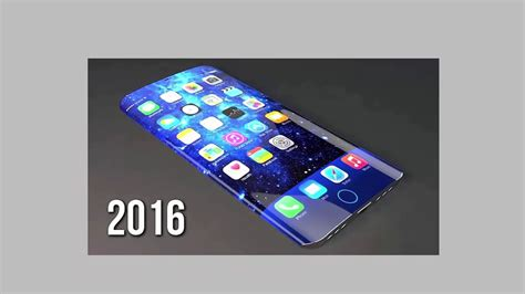 Best Phone Lookup 2017 Upcoming Samsung Best Phone 2017