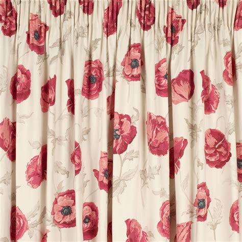 red and white patterned curtains red patterned curtains furniture ideas deltaangelgroup