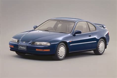 electric and cars manual 1992 honda prelude auto manual 1992 honda prelude special edition picture number 132519