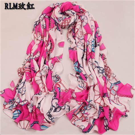 silk scarves wholesale australia china scarf