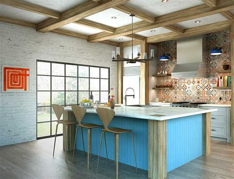 dream kitchen ideas 30 beautiful ideas to design your own dream kitchen