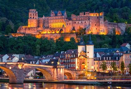 Auto Mieten Heidelberg by Car Rental Heidelberg Affordable Rates Sixt Rent A Car