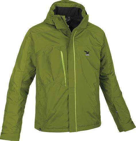 Grosir Jaket Jacket Jaket jacket png images free