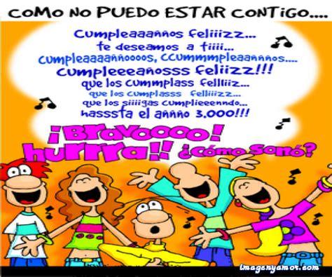 imagenes feliz cumpleaños broma manualidades para fiestas infantiles imagenes de cumplea 209 os