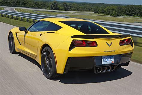 2014 z51 corvette specs 2014 corvette stingray z51 specs