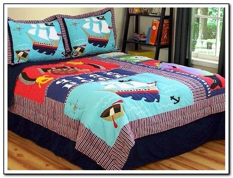boys bedding queen toddler boy bedding queen size download page home design