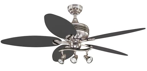 Home Design 81 Surprising Unique Ceiling Fans With Lightss Best Ceiling Fans With Lights
