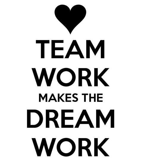 best 25 great team quotes ideas on quotes