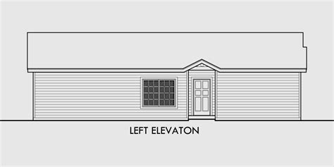 1 bedroom duplex house plans one story duplex house plans narrow duplex plans 2 bedroom