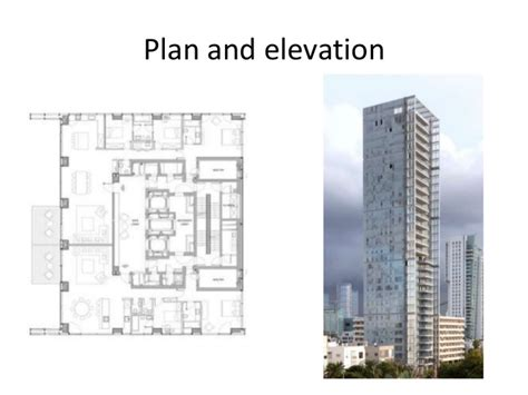 Turnberry Place Floor Plans 28 high rise building plans house evolo skyscraper