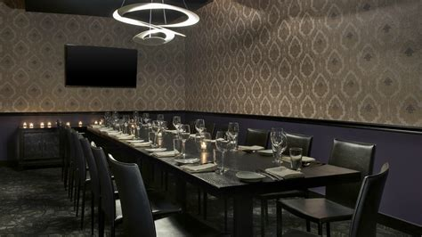 private dining rooms los angeles los angeles meeting spaces w los angeles west beverly