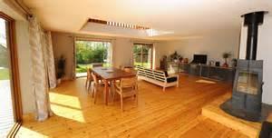 maison bois tarif maison chalet bois villa 2