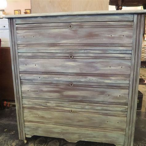 Chalk Paint On Dresser by Chalk Paint Sloan Dresser Theme Chalk Paint