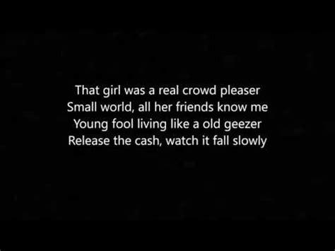 black beatles lyrics black beatles lyrics youtube