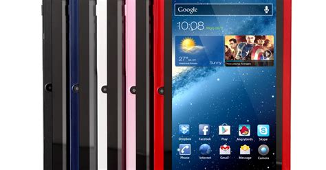 Tablet Mito 400 Ribu Xtouch 7inch Tablet Pc X708s Mobiles Firmware