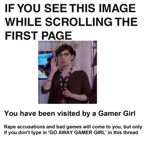 Girl Gamer Meme - gamer girl meme www pixshark com images galleries with