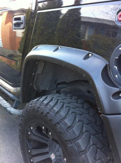 how to remove fender 2006 hummer h2 sut service manual fender to radiator brace removal 2006 how to remove fender 2006 hummer h2 sut 2006 hummer h2 keyless remote programming ebay