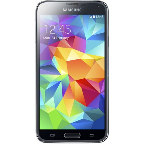 new themes for galaxy s4 samsung galaxy s5 repair fix samsung galaxy s4 repair