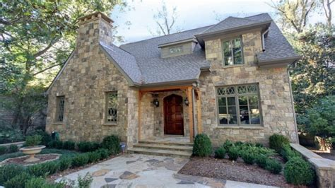 european cottage plans european cottage style house plans stone house style and