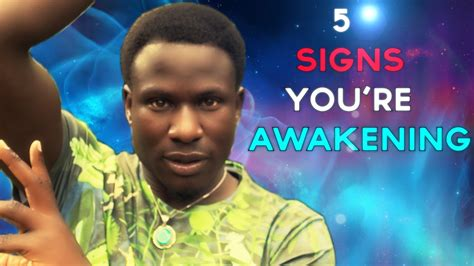 Signs Youre A Shopaholic by 5 Signs You Re Awakening