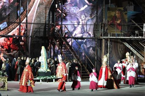 St Mislime Tosca 5 tosca 2015 vydaren 253 reštart festivalu v st margarethen opera slovakia