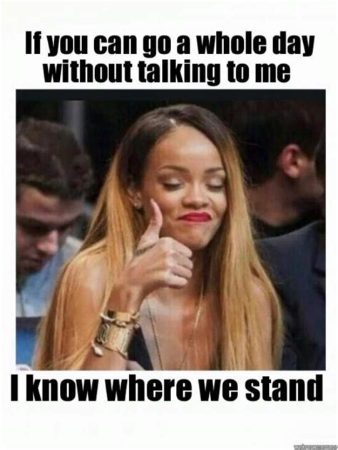 Memes Rihanna - rihanna memes tumblr
