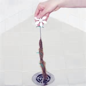 Bathtub Trap Drainwig Shower And Bathtub Clog Preventer Review And Giveaway