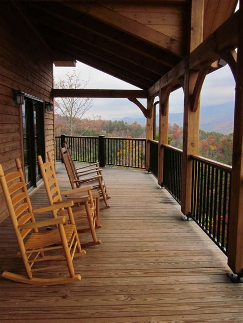 Cabins To Stay In Gatlinburg Tn Gatlinburg Cabin Would To Stay Here I Stayed