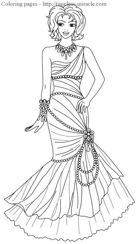 intricate valentine coloring pages intricate coloring pages valentines day coloring pages