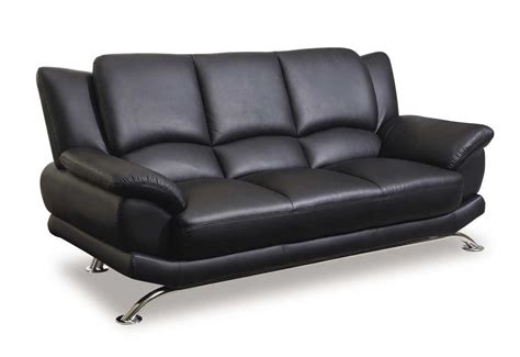 a modern leather sofa for your house knowledgebase