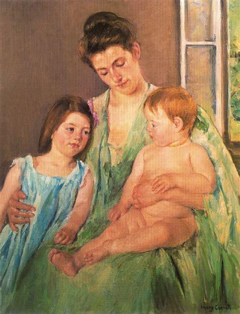 bruno imaria madres con sus hijos carta de una futura madre mariamayor s blog