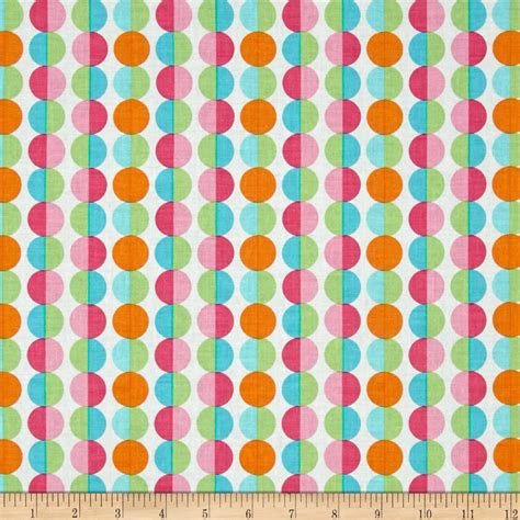Clearance Quilting Fabric by Quilting Fabric Clearance Discount Designer Fabric