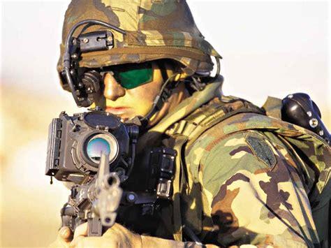 wallpaper imagenes militares wallpapers gratis army3 fondos pantalla fondos de pantalla