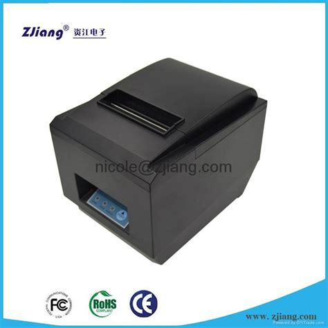 Printer Pos Silicon Sp 201 Thermal Printer food products 20 40 40 hq thermal diytrade china manufacturers suppliers directory