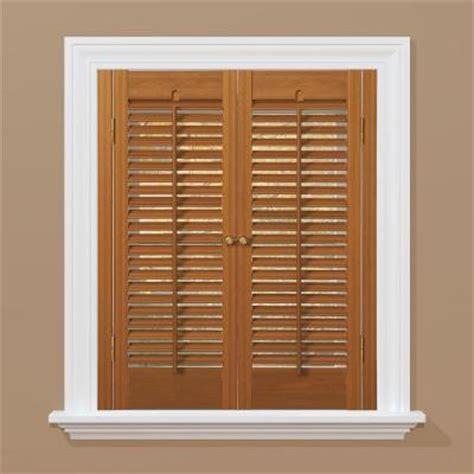 window shutters interior cheap home design ideas and