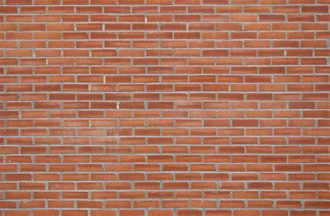 Bricks For brick wall brick wall texture brick wall bricks bricks texture