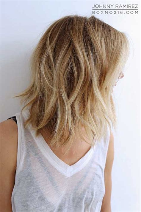 blond ombre bob 20 best blonde ombre short hair short hairstyles 2017