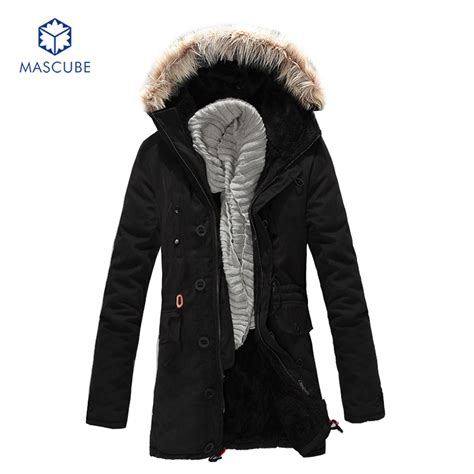Coat Melody Hoodie popular mens faux fur hoodie buy cheap mens faux fur