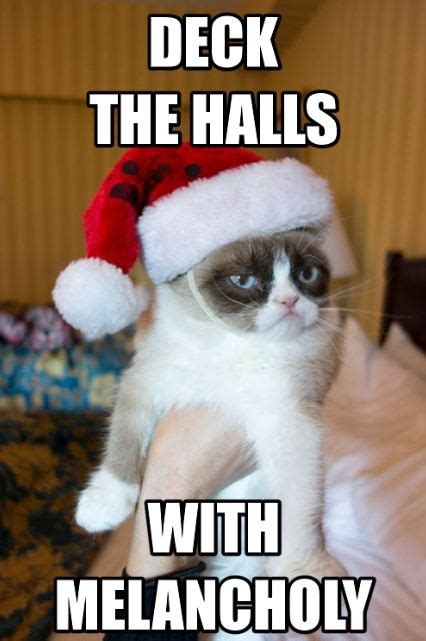 Bah Humbug Meme - pin by michael dunworth on turn that frown upside down