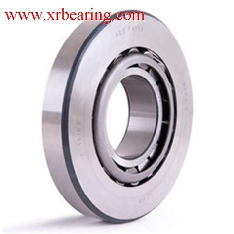 Bearing Taper 30303 D Asb timken 30303 tapered roller bearings