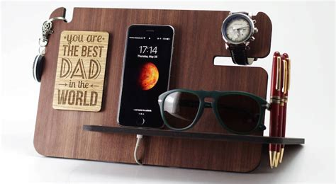 Handmade Birthday Gifts For Guys - best customized gifts for handmade stations