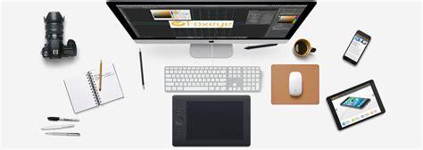 graphic design desk design matcao