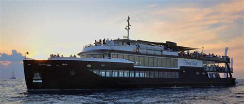 catamaran a vendre magog the primetime cruise ana sayfa