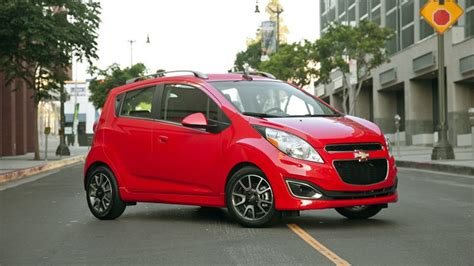 Best Mpg Compact Cars by Top 10 Best Gas Mileage Compact Cars Bestcarsfeed