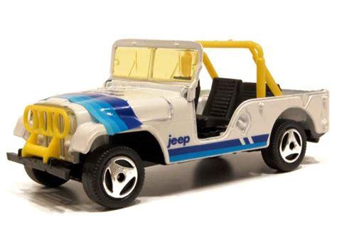 matchbox jeep renegade willys jeep renegade wheels 1 43 autos